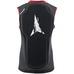 Live Shield Vest Jr 17/18, ryggbeskytter, junior
