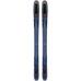 N QST 99 Blue 17/18, storfjellski, unisex