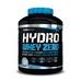 Hydro Whey Zero 1,81 kg, vassleprotein