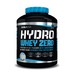 Hydro Whey Zero 1,81 kg, heraproteiini