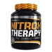 Nitrox Therapy 680 g, pre-workoutpulver