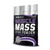 Muscle Mass 4,5 kg, gainer