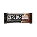 Biotech USA  Zero Bars Chocolate Chip Cooki