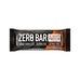 Zero Bars, proteiinipatukka