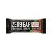 Zero Bars, proteinbar (FØRPRIS 29,-)