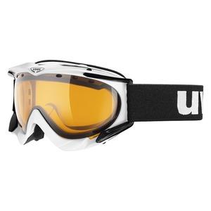 Helme, Protektoren & Skibrillen
