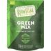 Green Mix -jauhe, luomutuote 150 g