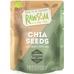 Chia-siemenet, luomutuote 300 g