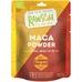 Rawsom Organic Maca-powder 300g Maca