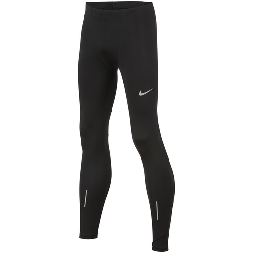 Nike Power Tight, Lauftights Herren