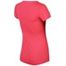 Victory Base Layer V-Neck, t-skjorte dame