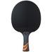 Flame 4-X, badmintonracket