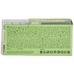 GP Super Alkaline AA Home Box, 24-pack