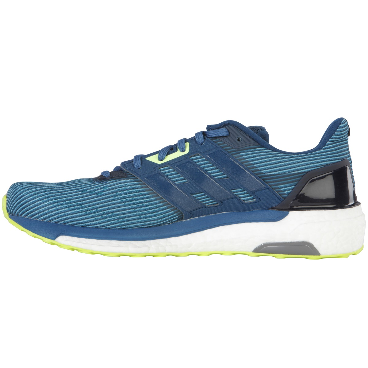 Find adidas herre adizero. Shop every store on the internet
