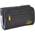 Roll-Up Wash Bag ANTHRACITE