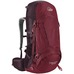 Cholatse Nd 35 Rio Red