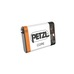 CORE Battery, oppladbar batteripakke