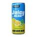 Sportlife JUICY BCAA Lemon & Lime