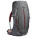 Brentour 45+10, ryggsäck