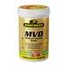 Mineral Vitamin Drink 300g, mit Flasche 750ml