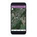 Kompis 1, GPS-tracker for kjæledyr