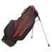 Aquatech Lite SB, golfbag