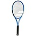Pure Drive, tennisracket