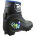 Powah Boot Blue Kids 17/18, klassiskstøvel, barn