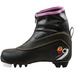 Powah Boot Pink Kids 17/18, klassiskstøvel, barn