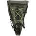 Traveler Saddle bag, vanntett sykkelveske