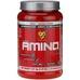 Amino X 70, aminosyror