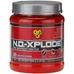 No Xplode 3.0 30, pre-workoutpulver