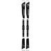 Zenith PRO/Xpress 10 B83 17/18, carvingski