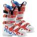 Hero World Cup 130 Medium 17/18, unisex горнолыжные ботинки