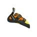 Diabolo Orange/Yellow