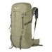 CAMMINO 50 BP Oil Green