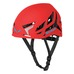 VAYU HELMET RED