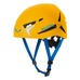 VEGA HELMET Yellow
