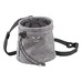 CHALKBAG STONEY Granite