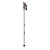 CARBONIUM TOUR POLES RED
