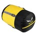 SB COMPRESSION STUFFSACK L Yellow