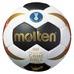 WC Germany 3200, håndball junior