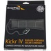 Kickr IV Solar Panel STD