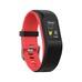 VivoSport Small, aktivitetsmåler med GPS