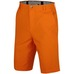 Essential Pounce Short, golfshorts senior