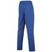 6 Pocket Pant, golfbyxa senior