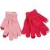 Smart Touch Gloves Kids/Jr Pink/Lt.Pink