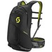 Back Pack Scott Trail Protect FR 17, ryggsekk