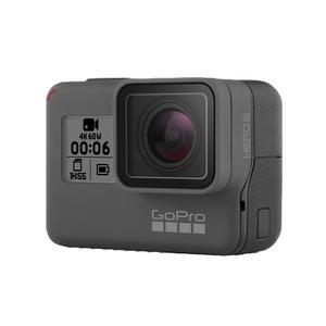 GoPro-kamerat ja lisävarusteet