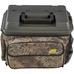 1812 Hunting Stool and Field Box - Mossy Oak Brush STD
